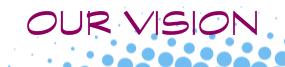 3-widget-header-vision