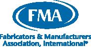 FMA-Logo_2945_txtC[4]