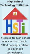 HSTI-Logo