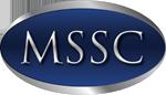 MSSC-vector