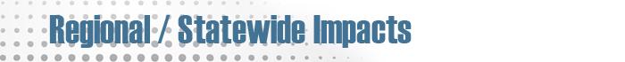 header-impact2