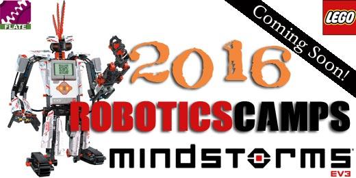 robotics-camps-2016