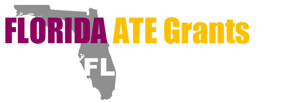 fl-ate-grants