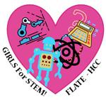 Girls-Camp-Button