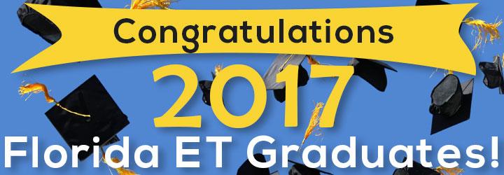2017-congrats