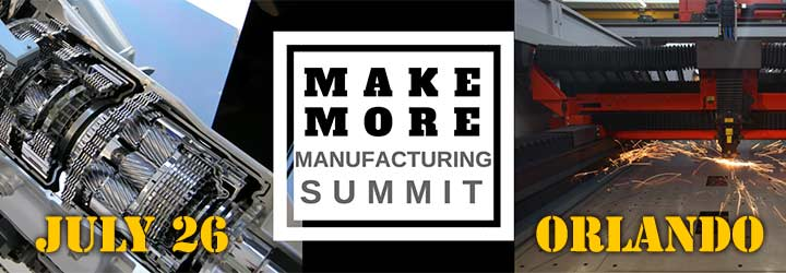 MFG-Summit-Event-banner