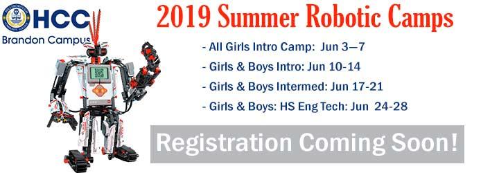 2019-camp-slide-2