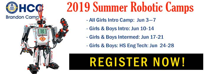 2019-camp-slide