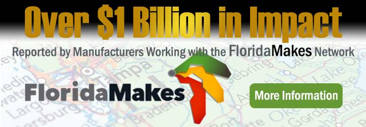 FloridaMakes-1