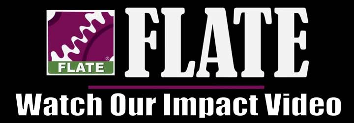 impact-slide